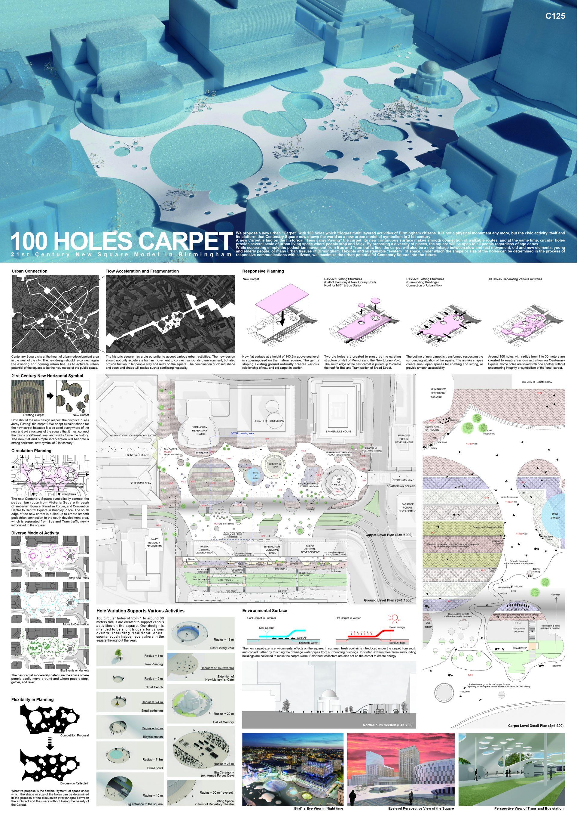 141201_layout_02.ai