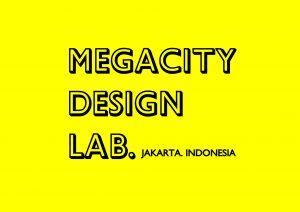 MDL logo 01